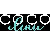 Coco Clinic