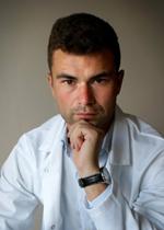Damian Rak