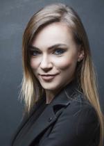 Natalia Halbina