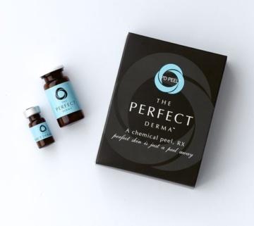 big_perfect-peel-zdjecie-4
