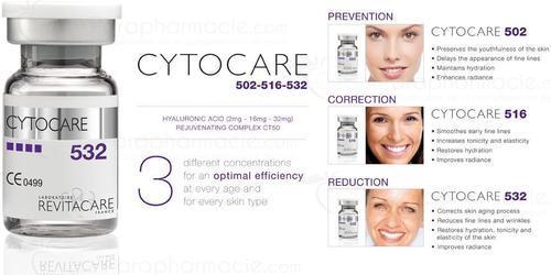 cytocare-532-500x500