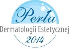 logo_perla_de_2014_znak_3