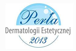 perla-dermaheal