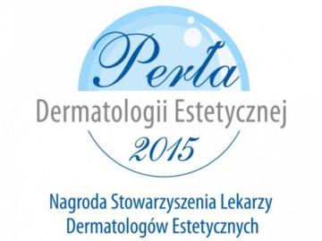 perla-dermatologii-estetycznej