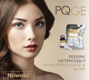 pq-age