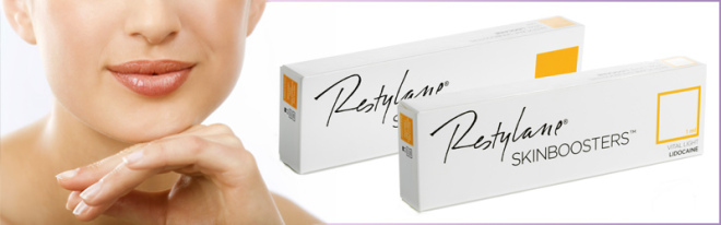 restylane-skinboosters