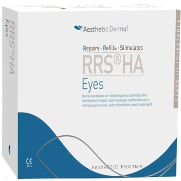rrs-ha-eyes-12x15ml