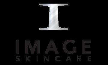 image-skincare-stockist-skinshop-1