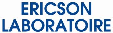logo-ericson-laboratoire