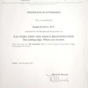 nowy-dokument-2017-07-25_3