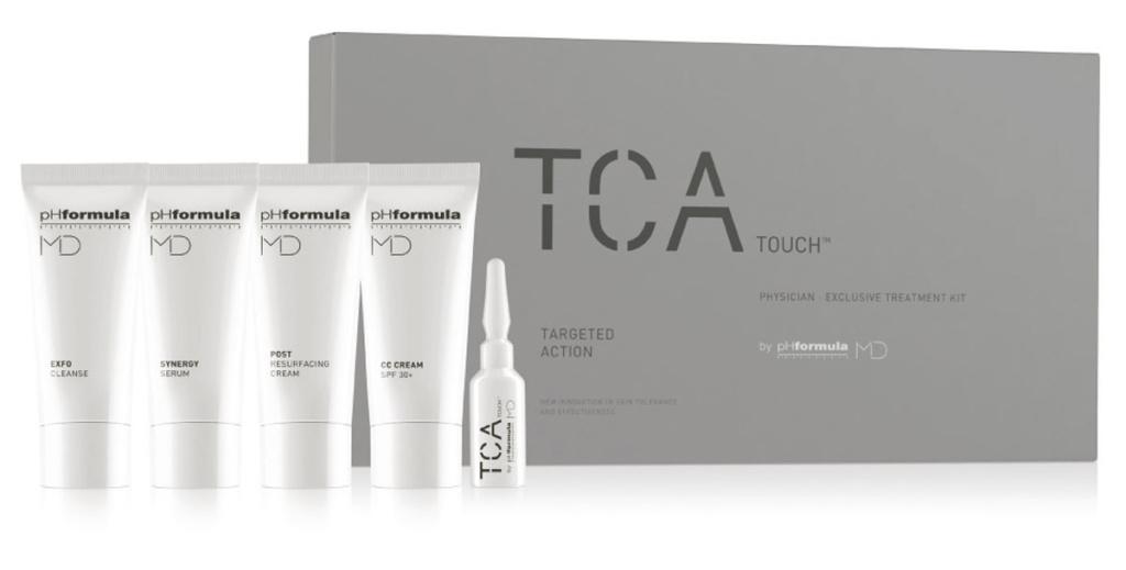 tca-touch-phformula