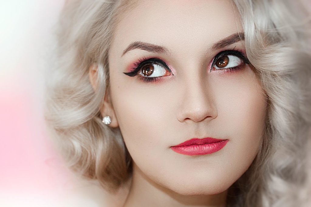 makijaz-permanentny-dla-kogo