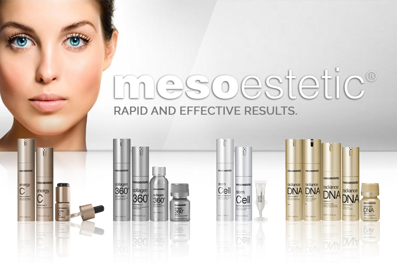 mesoestetic-preparaty
